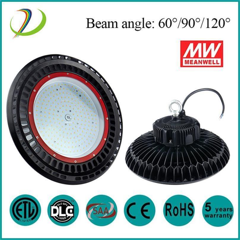 240W LED UFO High Bay Light