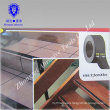 "Like 3M Safety-Walk"" Anti-Slip Tapes"