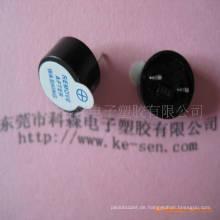 Hohe Qualität u. Niedriger Preis D9.5 H5.5mm interner Antriebs-magnetischer Summer