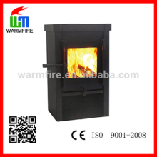 WM-HL203-700 Wood Stove