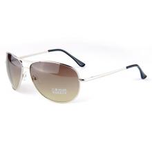 2012 Mannes Sonnenbrillen