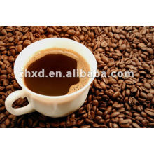 coffee bean Arabica Coffee bean