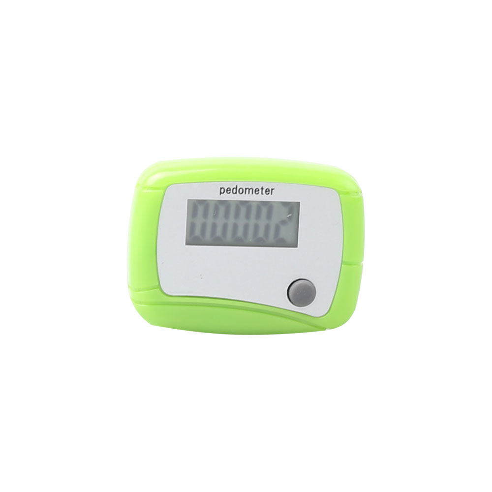 Mini Pedometer for Promotional Gifts