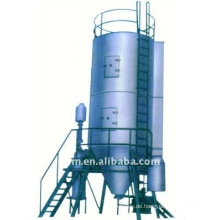 QPG Serie Luft Dampf-Typ Spray Trockner