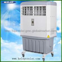 Big air volume outdoor air cooler -KLP-B080