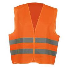 Hot Selling En471 Reflective Safety Vest