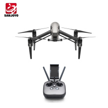 Wholesale DJI Inspire 2 personal rc camera drone with single FPV Quadcopter