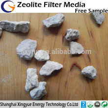 Zeolith 13x / Zeolith 4a / Zeolith zsm-5