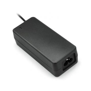 Adaptateur secteur Depot Power Adapter Dell XPS 13