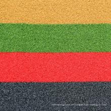 Сад последний дизайн УФ рейтинг площадок для отдыха искусственная трава для продажи