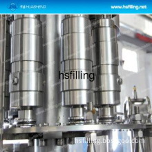 0.2-2L Small Bottled Water Equipment