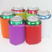 Promotional Neoprene Beer Cooler Wholesale