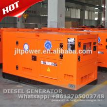 Diesel leiser Generator Preis Hersteller
