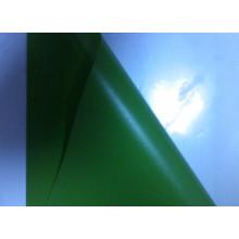 PVC Tent Tarpaulin SL-Pb5050 Fabric