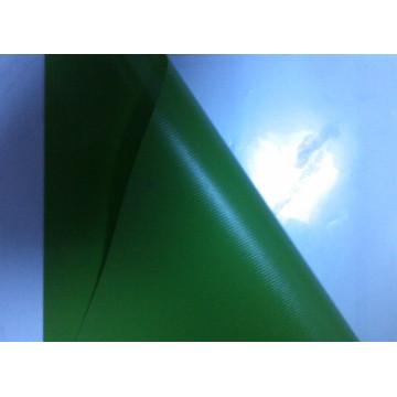Toile en PVC Tissu en bâche SL-Pb5050