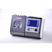 Low Price Hot Selling Non-invasive BPAP Ventilator