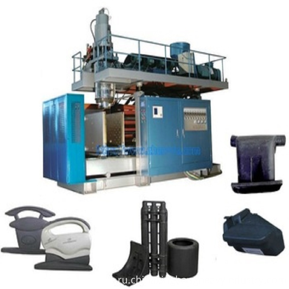 extrusion-plastic-blow-molding-machine-machine-making
