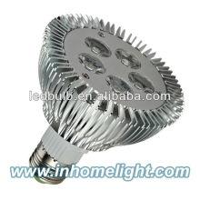 GU 10 5W Spot led lamp spot led lights