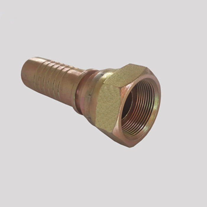 crimp-Metric-Female-Hydraulic-Hose-Flat-Cone