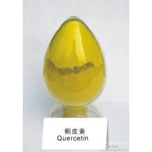 Extrato natural da planta do Quercetin de 100%, glicosídeo da quercetina