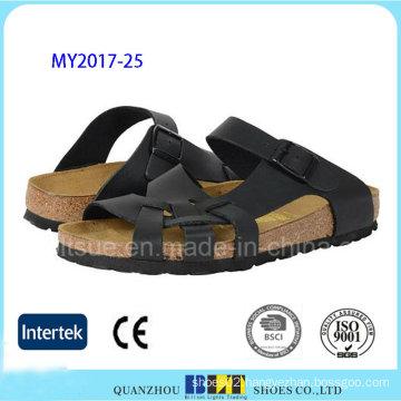Mxi Strap Designer Store Shop Men Slippers