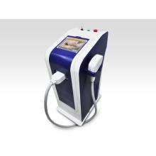 Global Beauty Salon Equipment Manufacturer