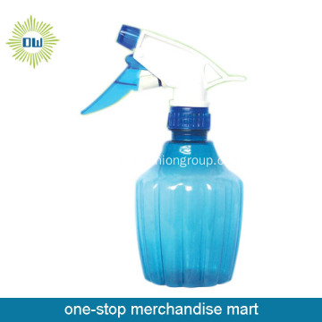 300ml hair salon spray bottle