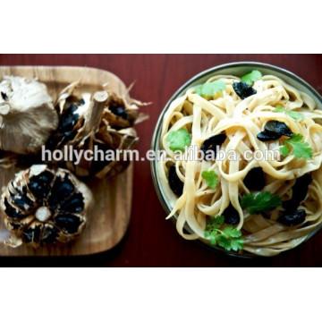 Cheapest SoloBlack Garlic, Single Clove Black Garlic manufacturer in China