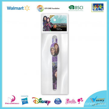 Descendants Ballpen with Clip