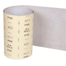 E-Wt Craft Paper Semi-Friable Aluminum Oxide Sandpaper
