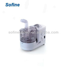 Nebuliseur ultrasonique portable, nébuliseurs ultrasoniques médicaux, prix du nébuliseur