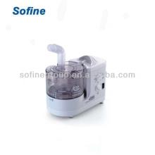 Nebulizador Ultrassônico Portátil, Nebulizadores Ultrassônicos Médicos, Preços Nebulizadores