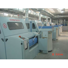Cotton Processing Textile Machine (CLJ)