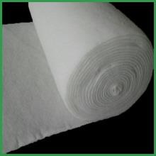 Geotexitle non tissé de filament continu de polyester