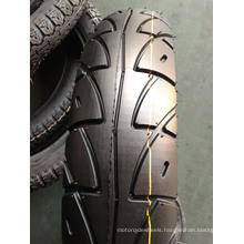High Quality Motorcycle Tire Factory Directly