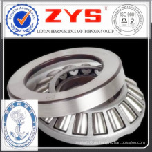 Rodamientos de rodillos autoalineables de gran tamaño Zys Super 293/1250