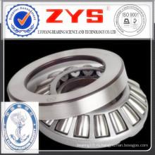 Zys Сверхбольшие упорные самоустанавливающиеся роликовые подшипники 293/1250