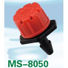 Mini Válvula Rociadora para Rociador