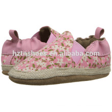 2016 New Model Cheap Kids Espadrilles Wholesale