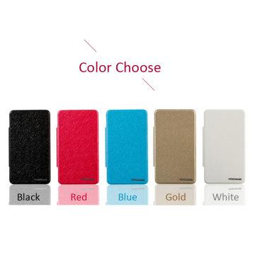 Smart Design 8000mAh 2 USB Power Bank Design coloré Power Bank