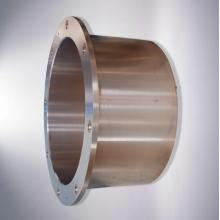 OEM China High quality for Cone Crusher Parts,Eccentric Bushing,Socket Liner,Head Bushing Manufacturers and Suppliers in China MP800 Lower Bear Bushing export to Heard and Mc Donald Islands Wholesale