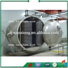 China Laboratory Freeze Dryer Industrial Lyophilizer
