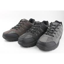 Мужская спортивная обувь новый стиль комфорта спортивная обувь кроссовки СНС-01021