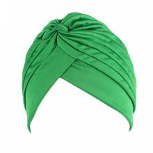 Günstiger Preis Headwraps Turban Hut Bandanas Kappe