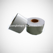 "Polyken 955-20 2""X20milsX100ft защиты от коррозии внешняя упаковка ленты"