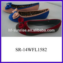 Frau Tanz Schuhe Bilder von Frauen flache Schuhe 2014 Frauen flache Schuhe