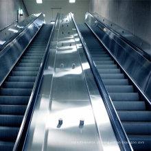China Top Escada rolante Fornecedor