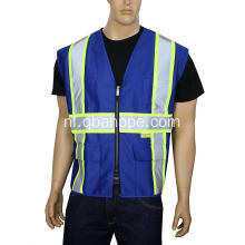 ademend nieuw design high light vest goedkoop