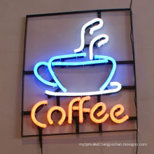 Best quality! custom LED neon sign professional manufacturer