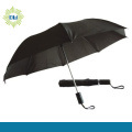 Wholesale Cooling Umbrella Supplier